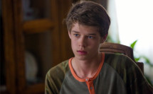 colin-ford-joe