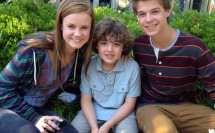 colin-ford-on-set
