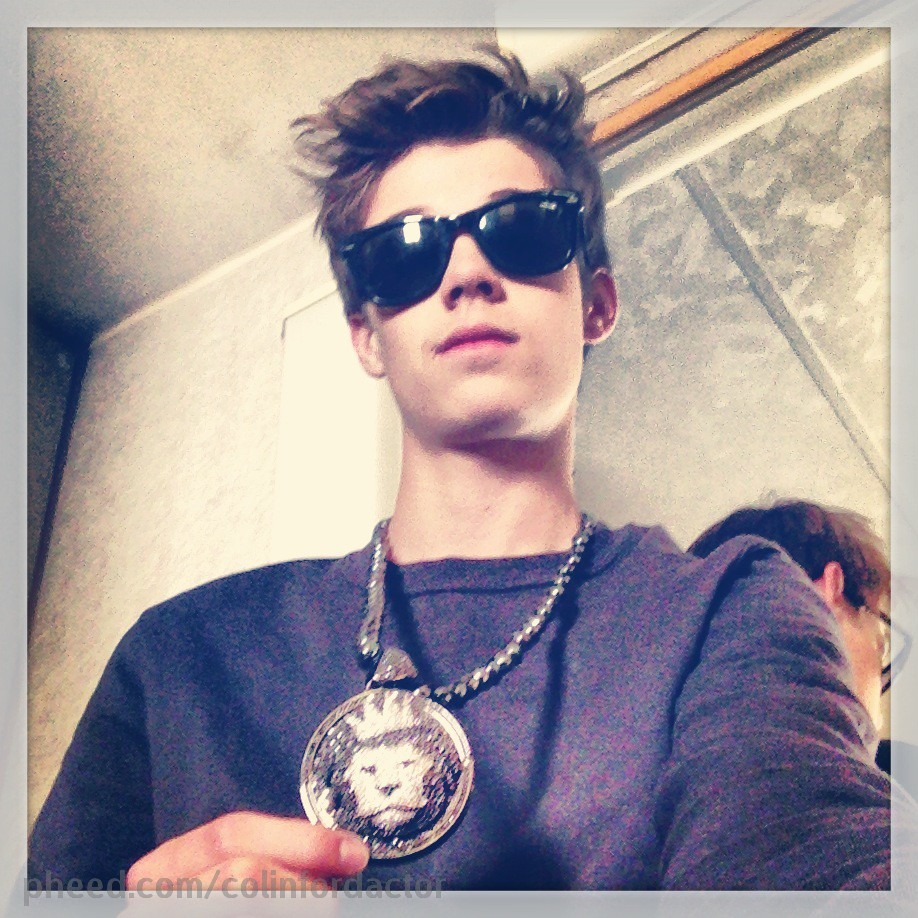 colin ford gifcolin ford instagram, colin ford gif, colin ford 2016, colin ford gif hunt, colin ford imdb, colin ford listal, colin ford icon, colin ford interview, colin ford twitter, colin ford barefoot, colin ford gallery, colin ford 2017, colin ford supernatural, colin ford girlfriend list, colin ford vk, colin ford singing, colin ford, colin ford 2015, colin ford 2014, colin ford facebook