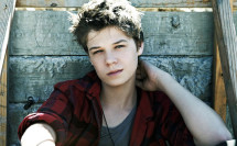 new-colin-pic-colin-ford-24932824-1024-683